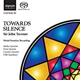 Towards Silence