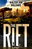 img - for The Rift book / textbook / text book