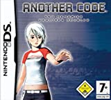 Another Code: Two Memories (Nintendo DS)