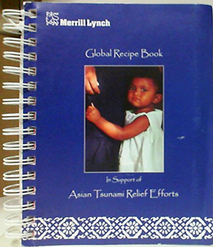 merrill-lynch-global-recipe-book-in-support-of-asian-tsunami-relief-efforts