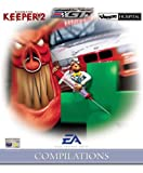 EA Compilations: Dungeon Keeper 2, Sports Car GT and Theme Hospital (PC)