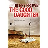 The Good Daughter ~ Honey Brown