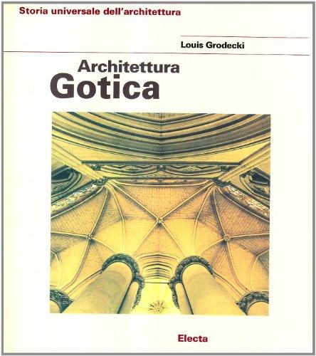 Libro il castello la casa la chiesa architettura e for Casa di architettura gotica
