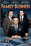 Family Business (Sous-titres fran�ais)