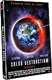 echange, troc SOLAR DESTRUCTION
