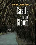 img - for Castle in the Gloom book / textbook / text book