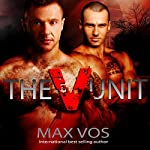 The V Unit | Max Vos