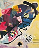 Kandinsky (3822865478) by Duchting, Hajo