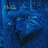Rift by Phish (1993-02-02)