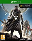 Cheapest Destiny on Xbox One