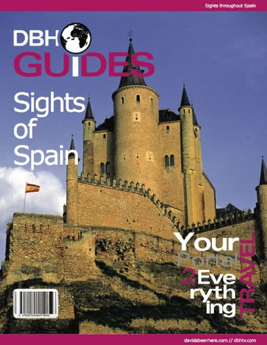 Spain DBH Sights Guide