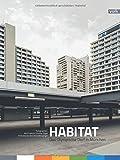Image de Habitat: Das Olympische Dorf in München