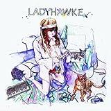 Ladyhawke Ladyhawke