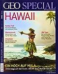 GEO Special 05/2014 - Hawaii