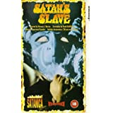 Satan's Slave [VHS] [1976]by Michael Gough