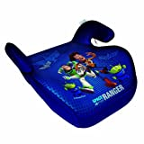 Toy Story TS-KFZ-060 Child Booster Seat