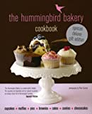 Tarek Malouf The Hummingbird Bakery Cookbook