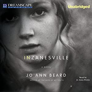 In Zanesville | [Jo Ann Beard]