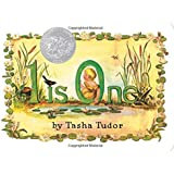 1 Is One (Classic Board Books)