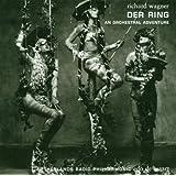 Der Ring: Orchestral Adventure