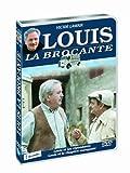 echange, troc Louis la Brocante, volume 15