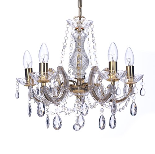marco-tielle-marie-therese-style-chandelier-with-crystal-glass-column-body-acrylic-arms-beads-sconce