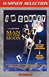 echange, troc Man on the Moon [VHS]