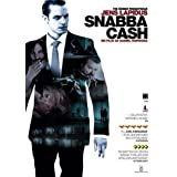 Snabba Cash (Easy Money) NO Englishby Joel Kinnaman Lisa...