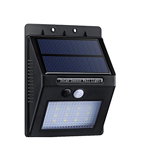 16led-luz-solar-pictek-lampara-solar-exterior-con-sensor-de-movimiento-para-jardin-patio-etc