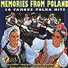 Polkas from Poland