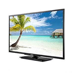 """Hitachi 50"""" Class 1080p LED HDTV - LE50H508"""