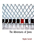 The Adventures of Jones