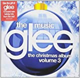 Glee: The Music, The Christmas Album Vol. 3 Glee Cast
