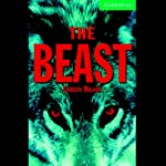 The Beast | Carolyn Walker