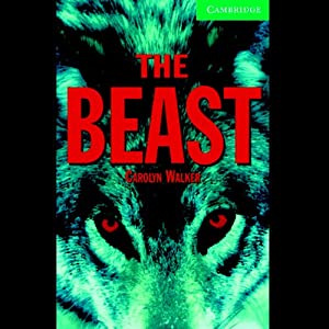 The Beast | [Carolyn Walker]