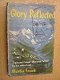 Glory Reflected Martin Freud