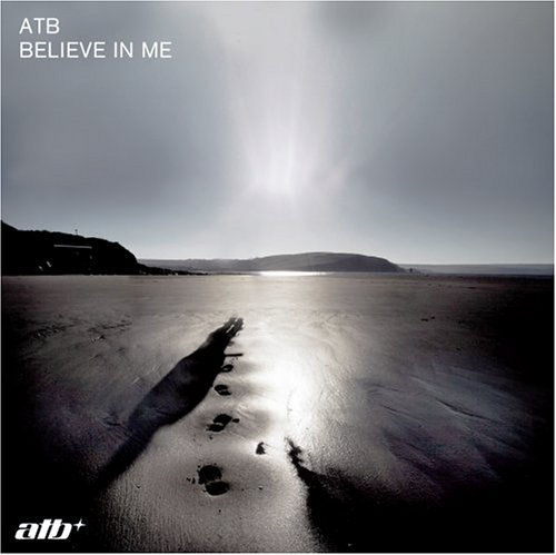 Atb - You Are Not Alone Lyrics - Zortam Music