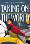Taking on the World: A Sailor's Extra...