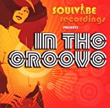 In The Groove Various Artists