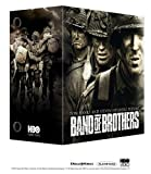 Band of Brothers [VHS]