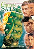 Green Sails [DVD]