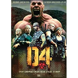D4: Special Edition