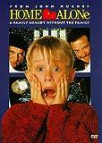 Home Alone [DVD] [1990] [Region 1] [US Import] [NTSC]