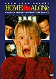 Home Alone (Widescreen)