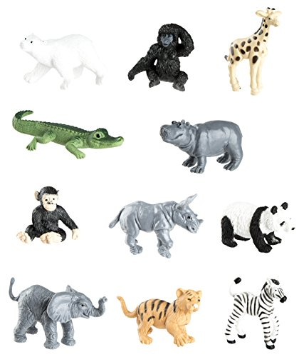 plastoy-6800-04-figurine-animal-tubo-figurine-animal-sauvages-bebes