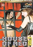 echange, troc House of Red Vol. 5 [Import anglais]