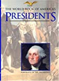 The World Book of America's Presidents