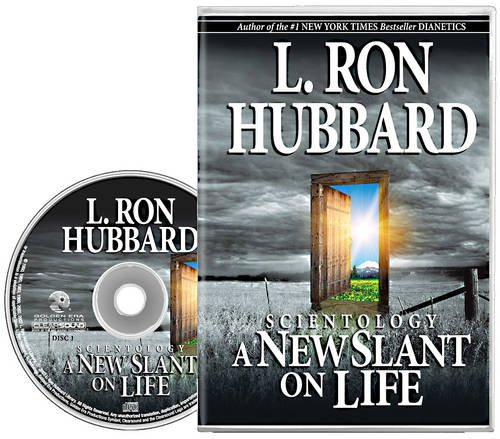 an analysis of the book scientology the fundamentals of thought by l ron hubbard The book scientology: the fundamentals of thought, by l ron hubbard offers difinitive answers for the meaning of what is life this article is a book.