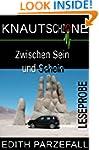 XXL-Leseprobe: Knautschzone: Zwischen...