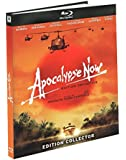 Apocalypse Now [Édition Digibook Collector + Livret]